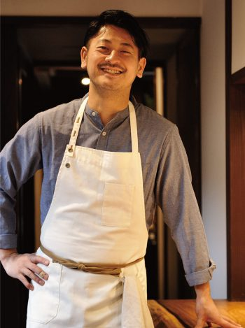 chef-prof